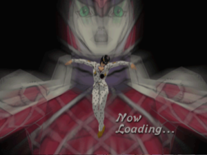 PS2 Chapter 7-2 Loading Screen.png