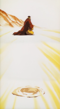 13 1993OVA Ep. 9.png
