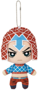 Mista Tomonui.png