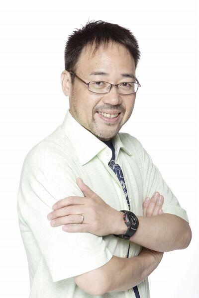 Toru Okawa Infobox.jpg
