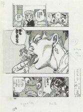 Wj-1993-25-p125.jpg