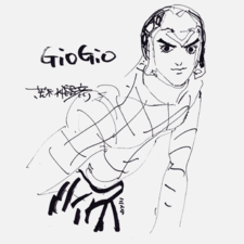 GioGioPS2 Sketch 04.png