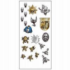 Sentinel DIU Stickers B2.jpg