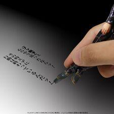 Prosciutto Figure Pen 5.jpg