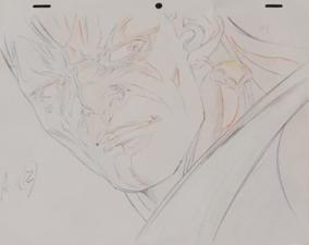 OVA Ep. 5 21.50.png