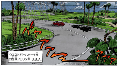 Accident road.png