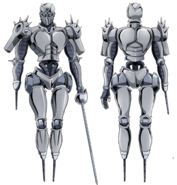 Silver Chariot (2).png