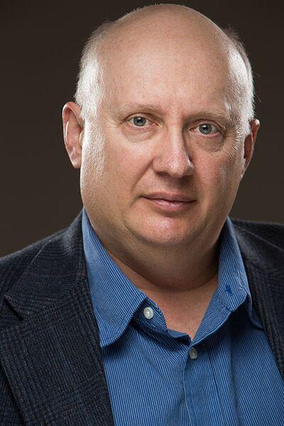 Joe Ochman Infobox.jpg