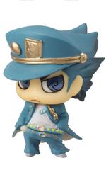 Cutie Figure Mascot