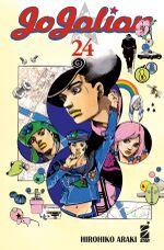 Italian JJL Volume 24.jpg