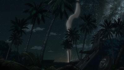 Arabia camp anime.png