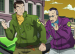 Unnamed Bikers Anime.png