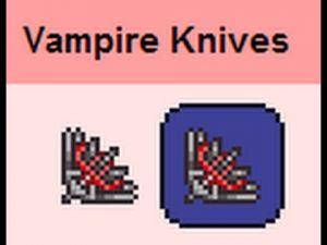 Vamp knives.jpg