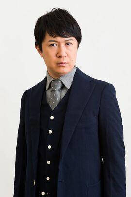 Tomokazu Sugita Infobox.jpg