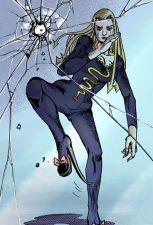 Hato's stance.jpg