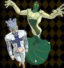 Giogio10.png