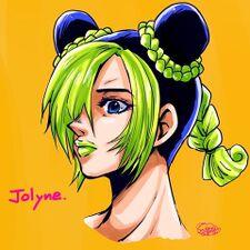 Shoko Jolyne Art.jpg