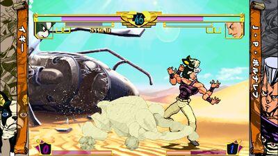 JoJo HD Screenshot 7.jpg