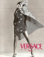 Amber Valletta Versace Spring 1996.png