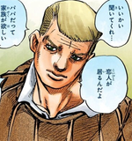 Yasuho's Dad.png