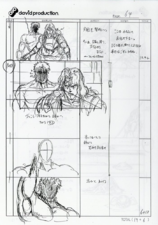 SC Storyboard 43-3.png