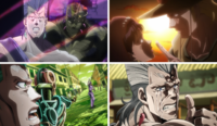 Episode 36.png
