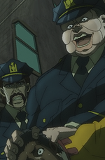 Officers.png