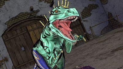 DinoDiegoEoH.jpg