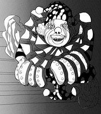ClownWound.jpg
