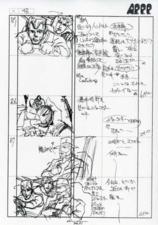 OVA Storyboard 6-3.png