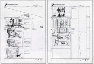 DU Storyboard 7-1.png