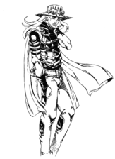SBR Chapter 22 Tailpiece.png