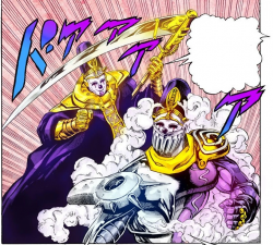 Death13StarChariot13Manga.png