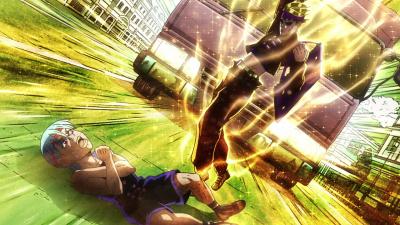 Rohan saving Ken.png