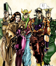 Battle Tendency Joestar Group.png