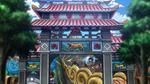 Tiger balm garden anime.png