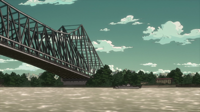 Calcutta skyline anime.png