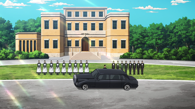 TSKR 16 Man's mansion.png