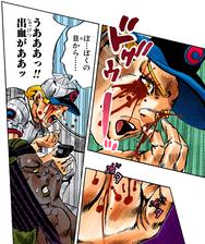 Emporio's eyes bleeding.png