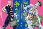 DU Anime Volume9Box.jpg