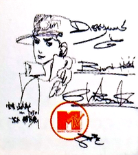 MTVPaper JotaroSketch Mar2007.png