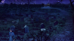 London cemetery anime.png