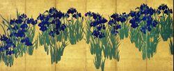 KORIN-Irises-R.jpg