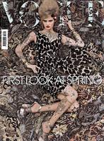 Lara Stone Vogue Ita Dec 2007.png