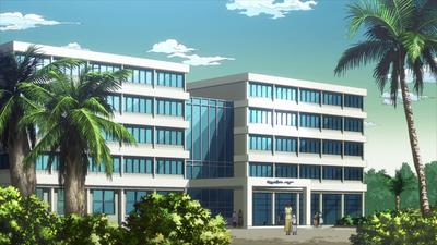 Aswan hospital anime.png