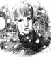 Takuma Hasumi Infobox Light Novel.png