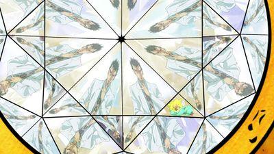 I Want You-Kira.jpg