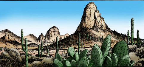 Arizona desert manga.png