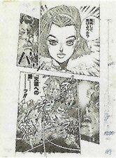 Wj-1993-39-p189.jpg
