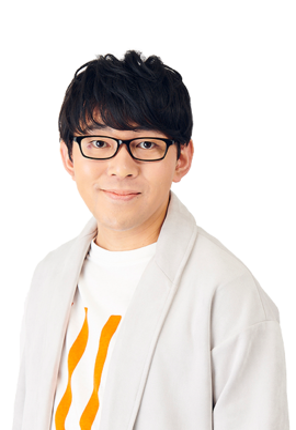 Yuki Ono Infobox.png